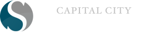 Capital City Staffing Solutions